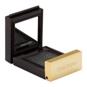 Tom Ford Private Shadow - Black Onyx